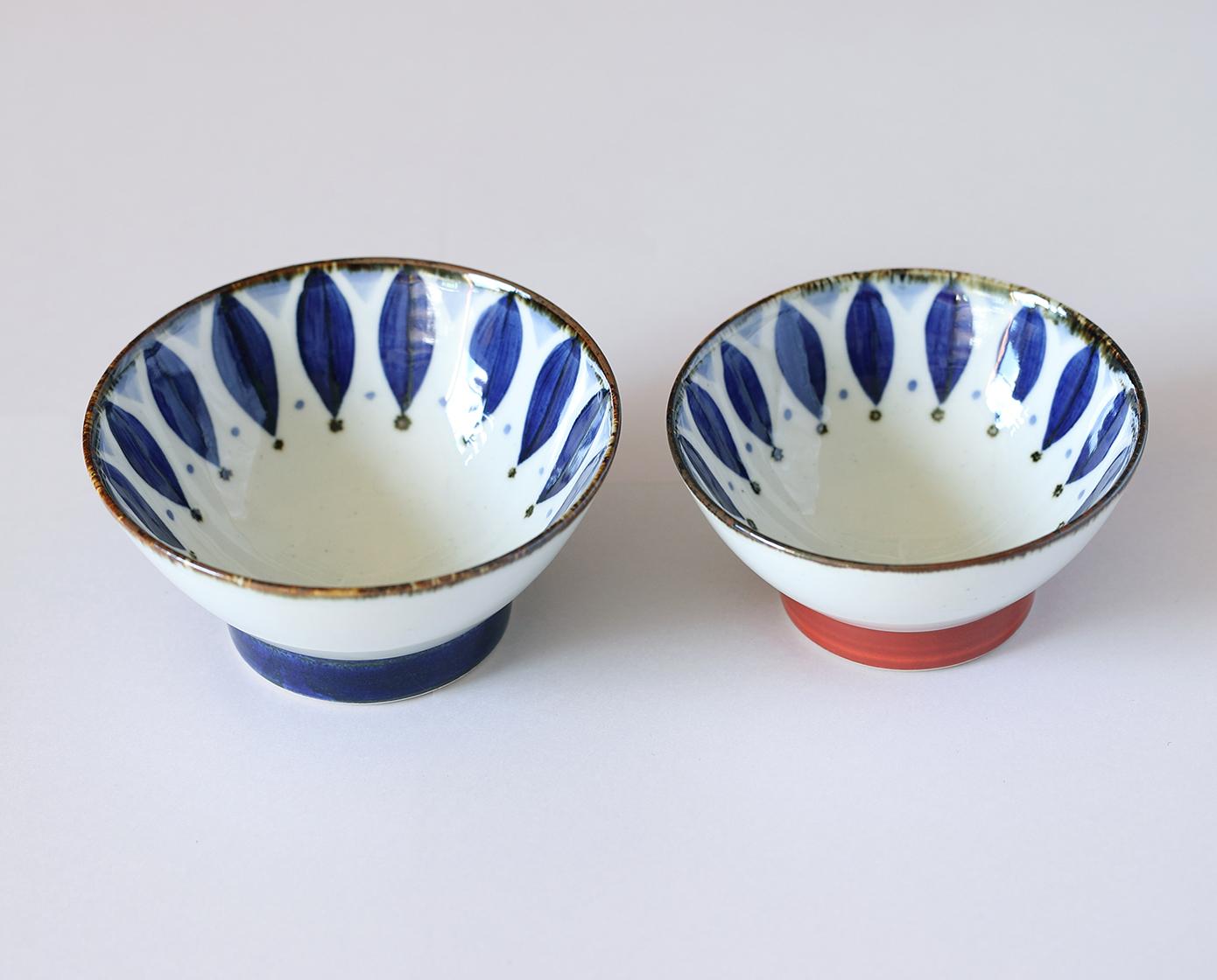 クラワンカ碗